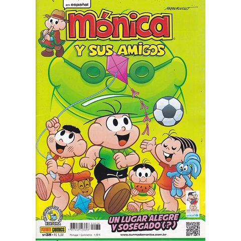 Monica-Y-Sus-Amigos---038