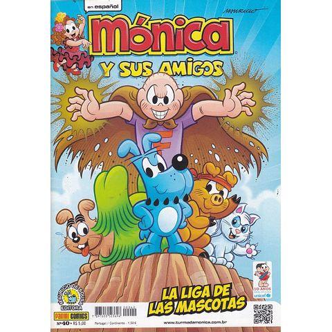 Monica-Y-Sus-Amigos---040