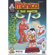 Monica-Y-Sus-Amigos---041