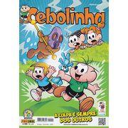 Cebolinha---2ª-Serie---036