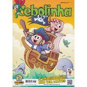 Cebolinha---2ª-Serie---037
