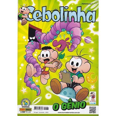 Cebolinha---2ª-Serie---038