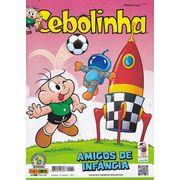 Cebolinha---2ª-Serie---039