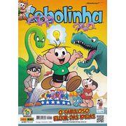 Cebolinha---2ª-Serie---041