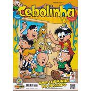 Cebolinha---2ª-Serie---042