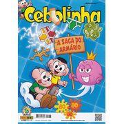 Cebolinha---2ª-Serie---043