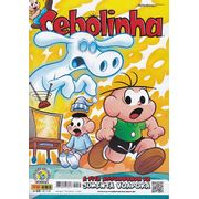 Cebolinha---2ª-Serie---045