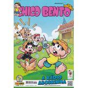 Chico-Bento---2ª-Serie---036