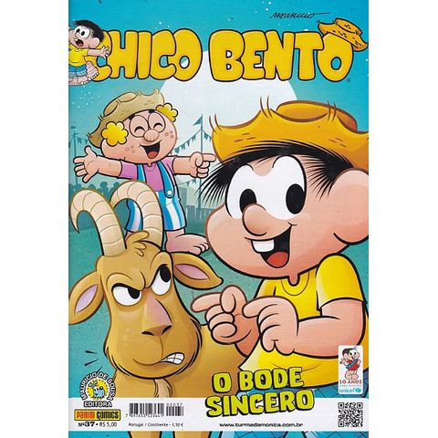 Chico-Bento---2ª-Serie---037