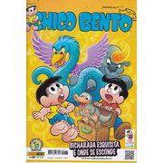 Chico-Bento---2ª-Serie---038