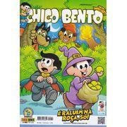 Chico-Bento---2ª-Serie---040