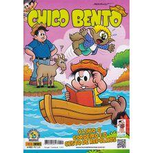 Chico-Bento---2ª-Serie---041
