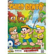 Chico-Bento---2ª-Serie---042