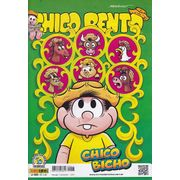 Chico-Bento---2ª-Serie---043