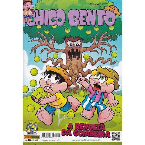 Chico-Bento---2ª-Serie---045