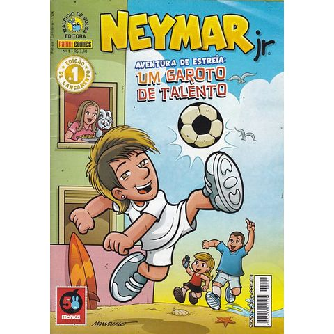 Neymar-Jr.---1ª-Serie---01