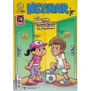 Neymar-Jr.---1ª-Serie---03