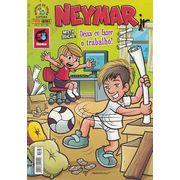 Neymar-Jr.---1ª-Serie---04