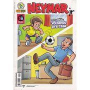 Neymar-Jr.---1ª-Serie---05