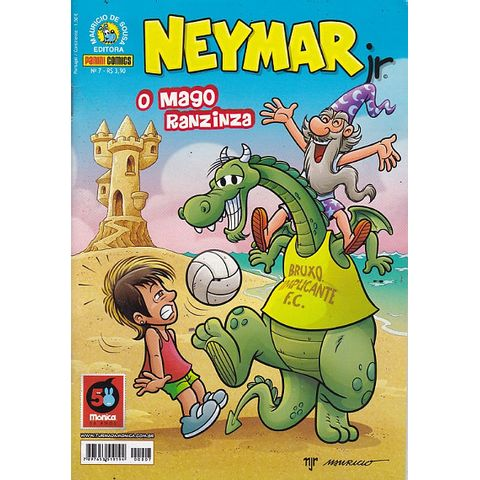Neymar-Jr.---1ª-Serie---07