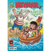Neymar-Jr.---1ª-Serie---08
