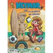 Neymar-Jr.---1ª-Serie---09