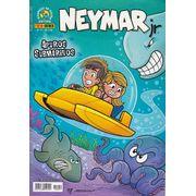 Neymar-Jr.---1ª-Serie---11