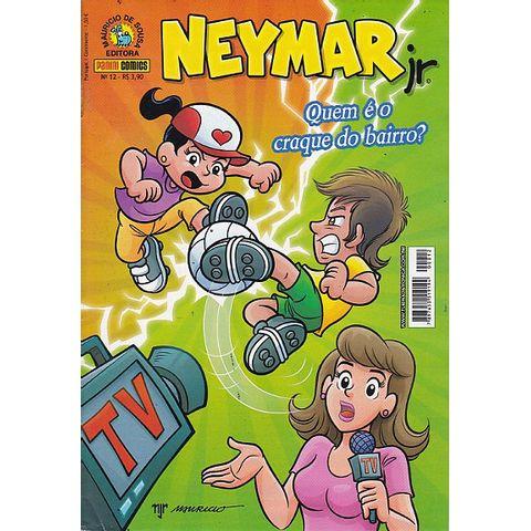 Neymar-Jr.---1ª-Serie---12