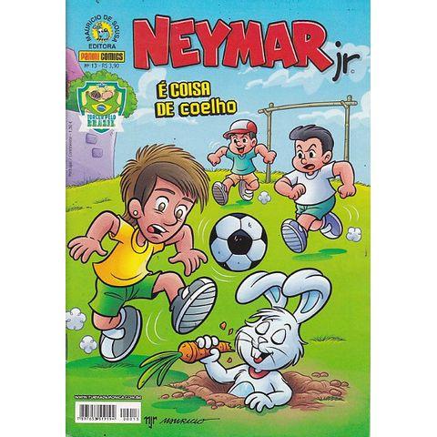 Neymar-Jr.---1ª-Serie---13