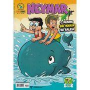 Neymar-Jr.---1ª-Serie---14