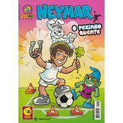 Neymar-Jr.---1ª-Serie---16