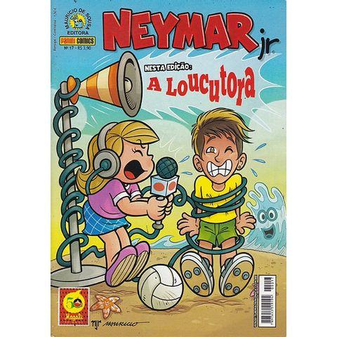 Neymar-Jr.---1ª-Serie---17
