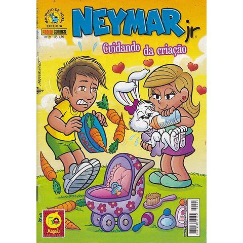Neymar-Jr.---1ª-Serie---21