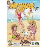 Neymar-Jr.---2ª-Serie---01