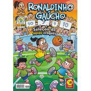 Ronaldinho-Gaucho---094