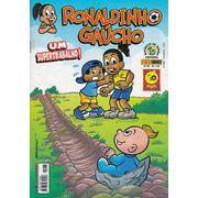Ronaldinho-Gaucho---095
