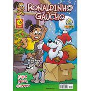 Ronaldinho-Gaucho---096