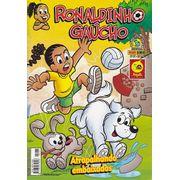 Ronaldinho-Gaucho---097