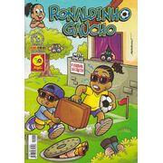 Ronaldinho-Gaucho---098