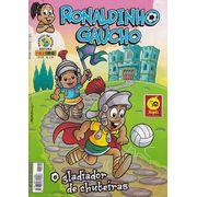 Ronaldinho-Gaucho---099