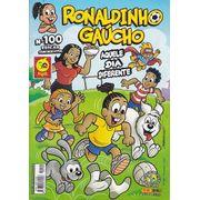 Ronaldinho-Gaucho---100