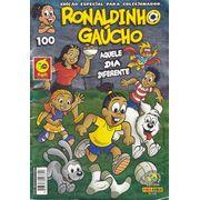 Ronaldinho-Gaucho---100--Capa-Metalizada-