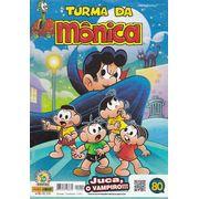 Turma-da-Monica---2ª-Serie---002