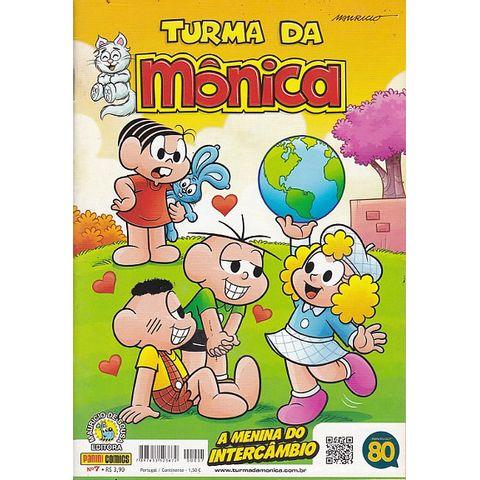 Turma-da-Monica---2ª-Serie---007