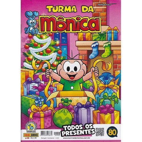 Turma-da-Monica---2ª-Serie---008