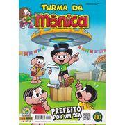 Turma-da-Monica---2ª-Serie---009