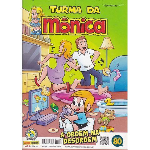 Turma-da-Monica---2ª-Serie---011