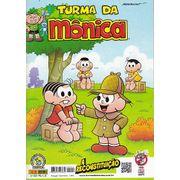 Turma-da-Monica---2ª-Serie---013