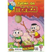 Turma-da-Monica---2ª-Serie---014
