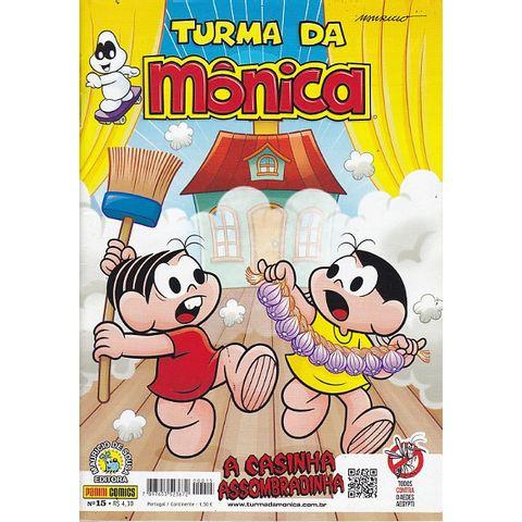 Turma-da-Monica---2ª-Serie---015